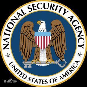 美国国家安全局nsa